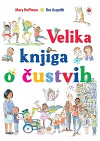 velika_knjiga_o_custvih2