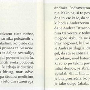 Andraz-ognjisce