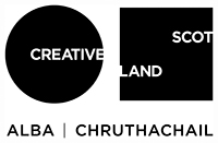 Creative_Scotland_logo