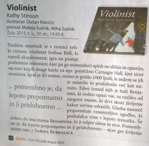 bukla-violinist