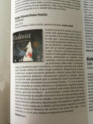 violinist-revija-glasna