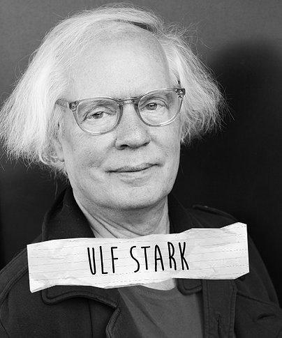 Ulf Stark (bladenbrinner.se)