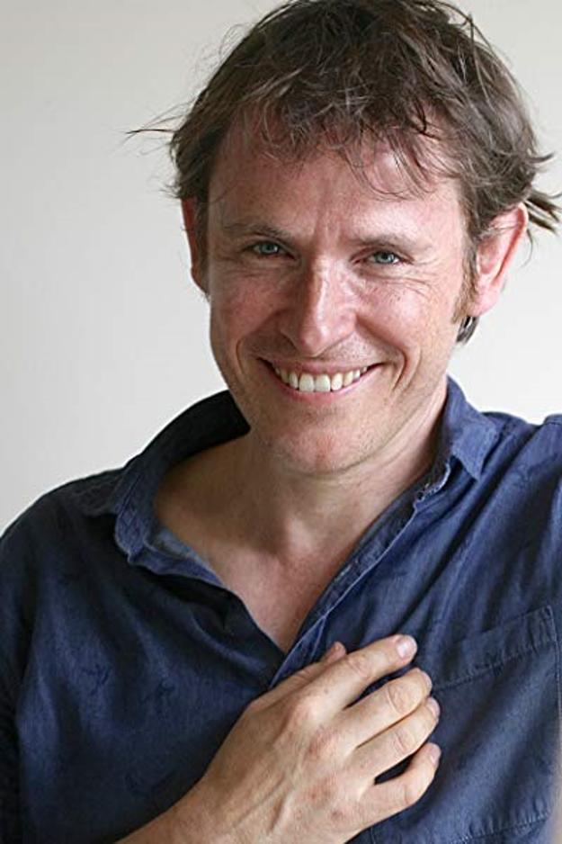 Jef Aerts