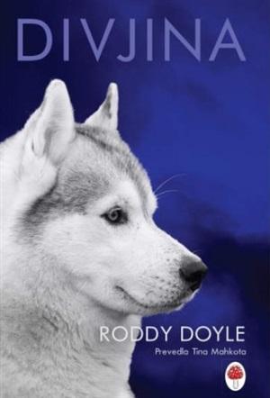 Divjina, branje romana Roddyja Doyla v prevodu Tine Mahkota, pedagoško gradivo
